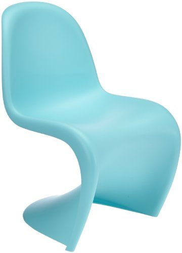 vitra-21019616-panton-chair-junior-hellblau-0