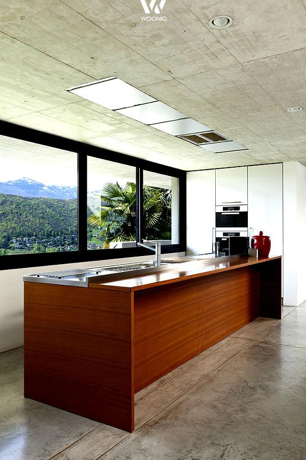 eine traumhafte mischung aus verschiedensten materialien. Black Bedroom Furniture Sets. Home Design Ideas