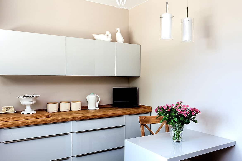 kche wohnlich gestalten luxus kche mit kochinsel schn gnstige ideen fr den garten neu kche mit. Black Bedroom Furniture Sets. Home Design Ideas