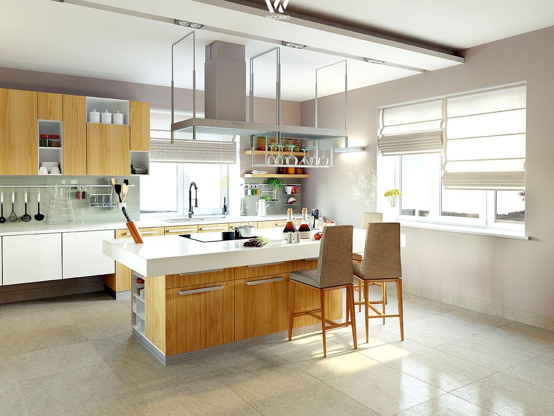 ordentlich und praktisch sollte berall platz f r die. Black Bedroom Furniture Sets. Home Design Ideas