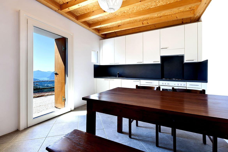 abverkaufsk chen dortmund. Black Bedroom Furniture Sets. Home Design Ideas