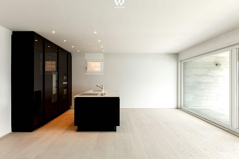 kontraste sind nach wie vor die beste m glichkeit eine. Black Bedroom Furniture Sets. Home Design Ideas