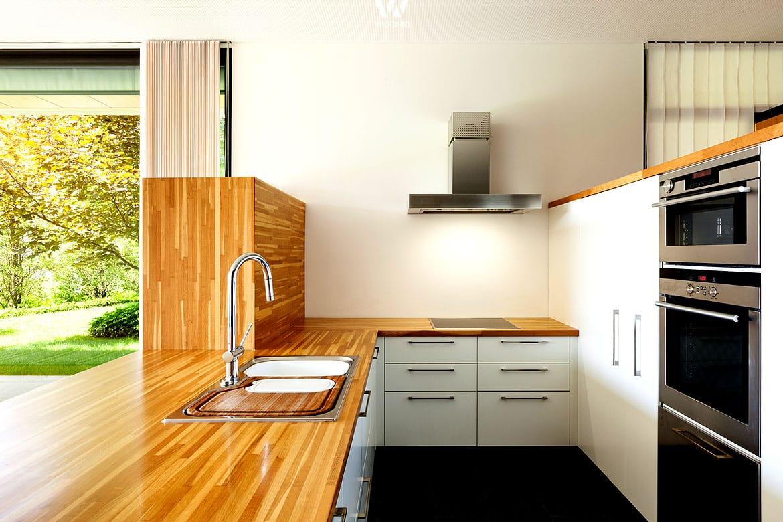 wohnideen schlafzimmer farbschema 2 moderne inspiration
