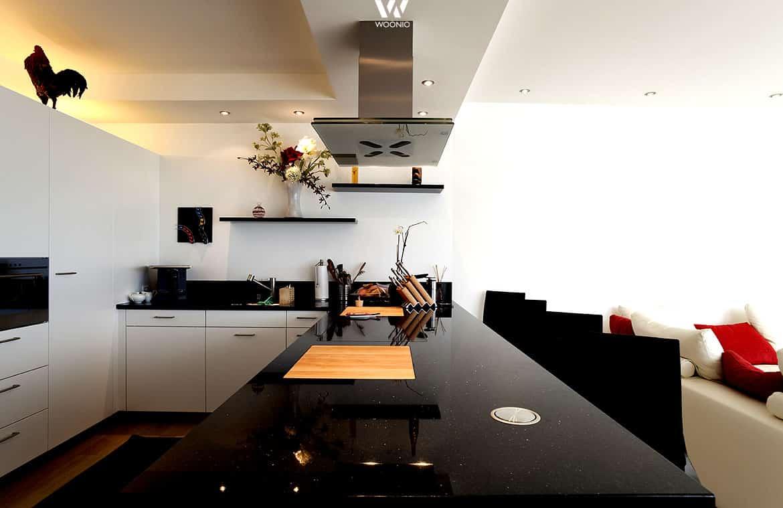 Wohnideen kleine arbeitszimmer – midir