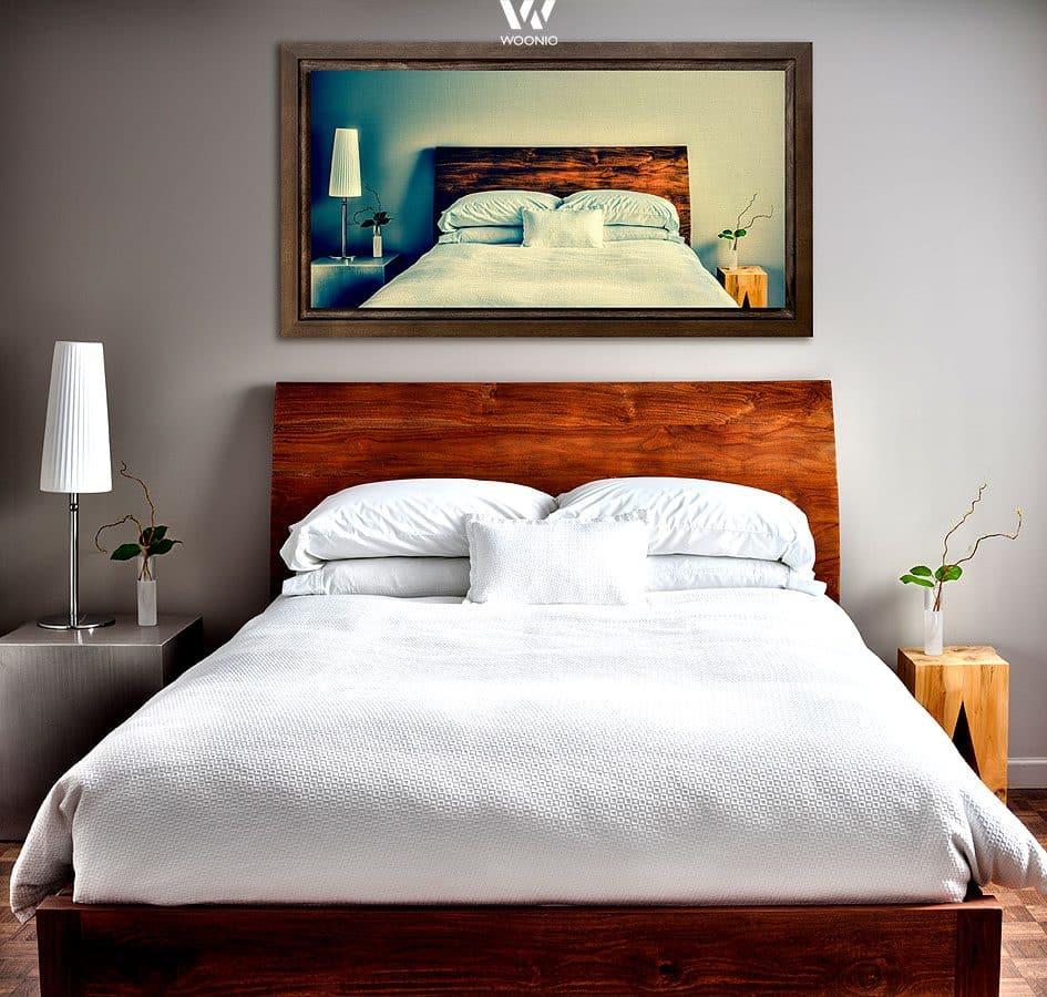 das bild im bild eine kreative foto idee auch f rs. Black Bedroom Furniture Sets. Home Design Ideas
