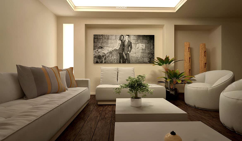 professionelle fotos d rfen auch gern im wohnzimmer platziert werden wohnidee by woonio. Black Bedroom Furniture Sets. Home Design Ideas