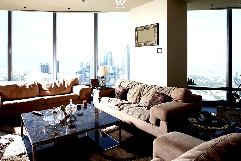 marmor couchtische sind nicht nur schick sondern auch. Black Bedroom Furniture Sets. Home Design Ideas
