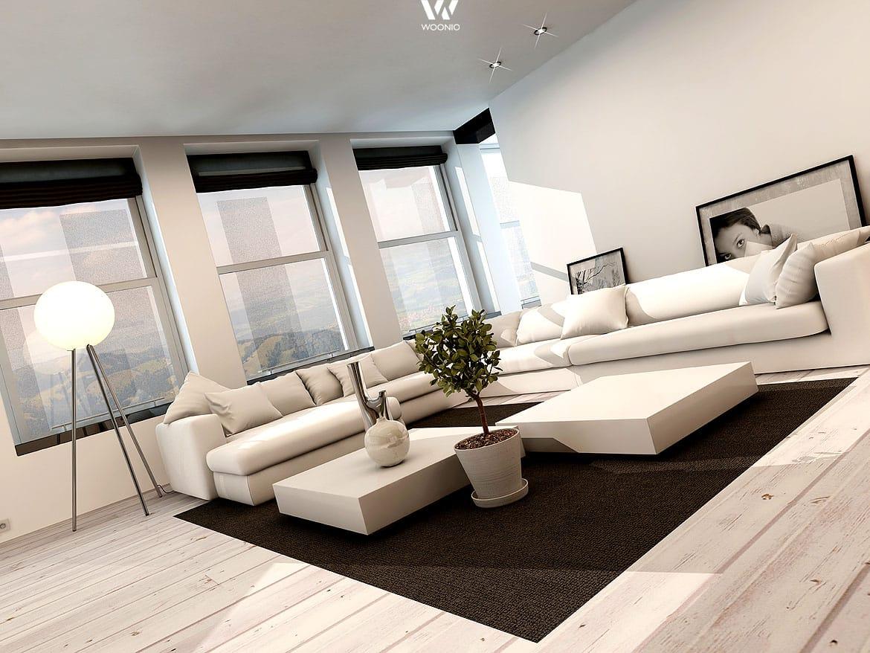 Wohnideen wohnzimmer hell – midir