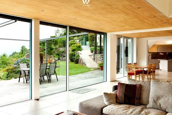 Nuovoform Relaxsessel – für ein klassisches Heim | home24