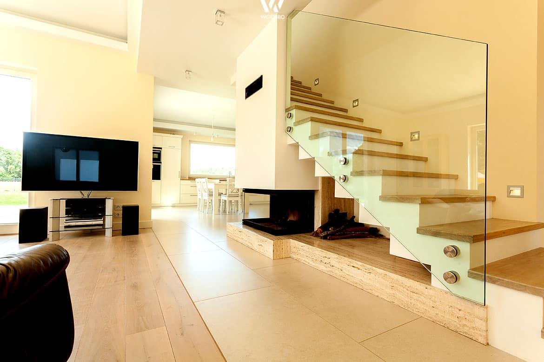 der kachelofen im wohnzimmer w rmt nicht nur den k rper sondern auch den geist wohnidee by woonio. Black Bedroom Furniture Sets. Home Design Ideas