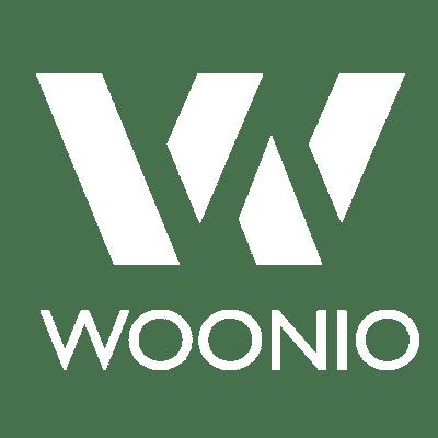 WOONIO