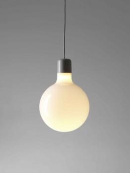 Design-House-Stockholm-Pendelleuchte-Form-Pendant-Round-wei-Form-us-with-Love-grauer-Kunststoffsockel-Silikonkabel-Opalglas-Wohnzimmerleuchte-Tischleuchte-Pendelleuchte-Deckenleuchte-0