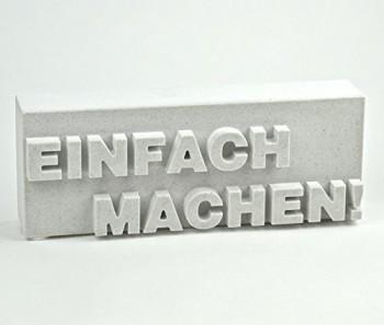 Einfach-machen-Sandstein-Kunstobjekt-Skulptur-Hersteller-Manufaktur-invocem-0