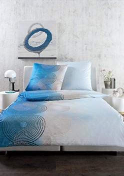 Estella-Bettwsche-Mako-Interlock-Jersey-Giulio-6408-in-kobalt-blau-155x220--80x80-cm-0