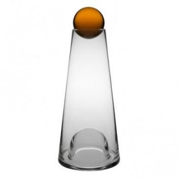 FIA-Karaffe-Orange-Design-House-Stockholm-0