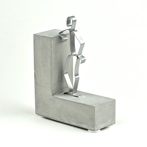 Geschenkidee Skulptur \