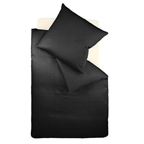 Jersey-Bettwsche-FLEURESSE-colours-9200-schwarz-0