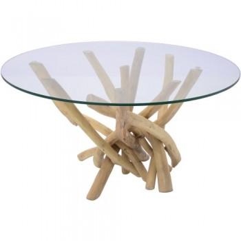 KARE-Design-74352-Flint-Stone-Couchtisch-0