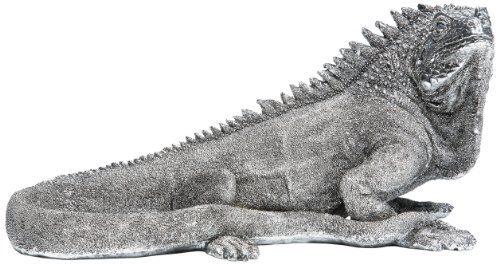 Kare-32139-Deko-Figur-Iguana-0