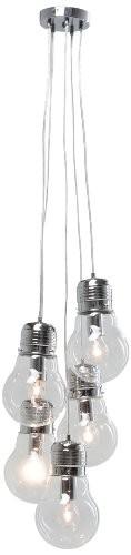 Kare-34588-HL-Five-Bulbs-Clear-94051050-0