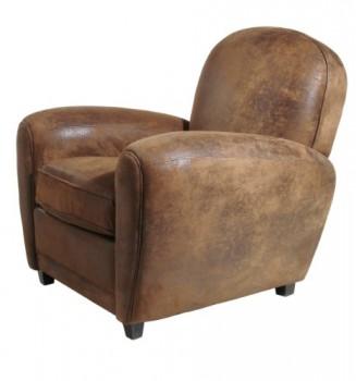 Kare-72873-Sessel-Vintage-Round-86-x-89-x-89-Schaumpolsterung-0