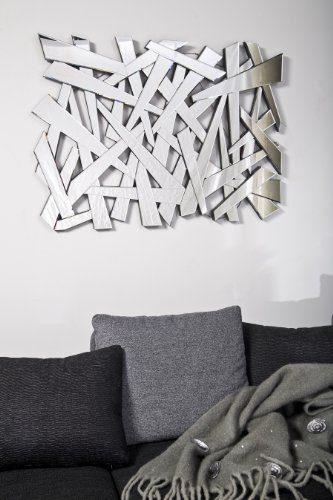 Kare-74892-Wandspiegel-Coccio-100x140-cm-0