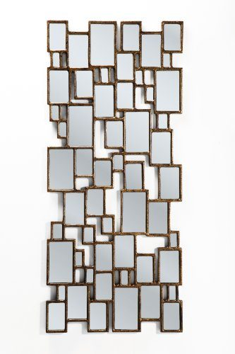 Kare-77660-Spiegel-Cubes-Copper-132-x-54-cm-0
