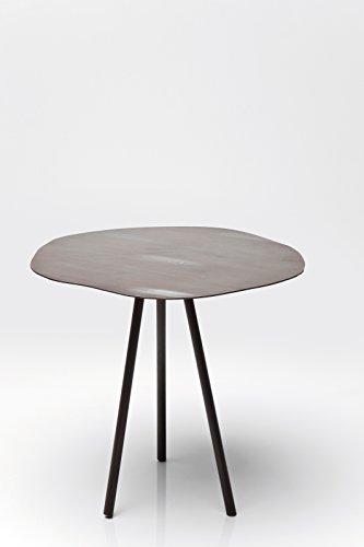 Tisch Epoca Tube ~ Kare 78765 Beistelltisch Epoca Tube, 3er Set online kaufen bei WOONIO