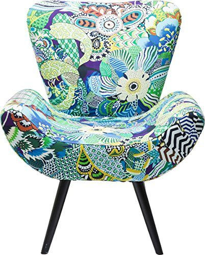 Kare-78834-Sessel-Wings-Madagaskar-0
