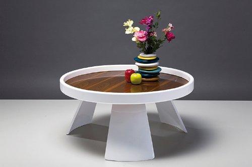 couchtische wohnaccessoires online bestellen woonio. Black Bedroom Furniture Sets. Home Design Ideas