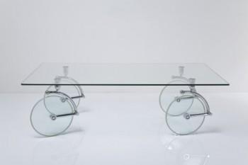 Kare-Design-Couchtisch-Wheels-140-x-80-cm-0