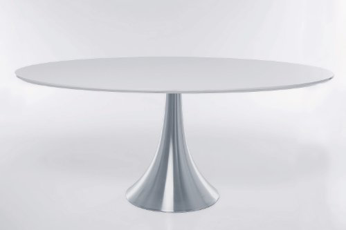 Kare design tisch grande possibilita 180x100 in wei for Tisch kare design