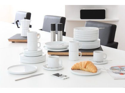 kombi service friesland 30 tlg 6 personen online. Black Bedroom Furniture Sets. Home Design Ideas