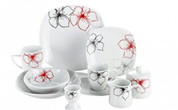 Kombiservice-aus-Porzellan-Bianca-wei-30-tlg-Geschirr-von-Creatable-0