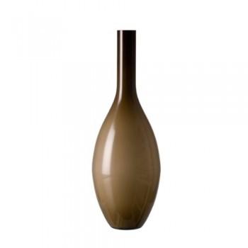 Leonardo-031057-Vase-Beauty-65-cm-beige-0