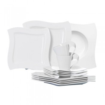 Villeroy-Boch-10-2525-8151-New-Wave-Basic-Set-30-teilig-0