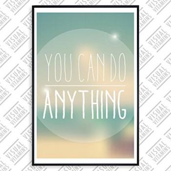 You-can-do-anything-Visual-Vitamins-Poster-Top-Qualitt-Schweres-200gqm-Glossy-Fotopapier-Motivation-und-Inspiration-914-x-61-cm-0