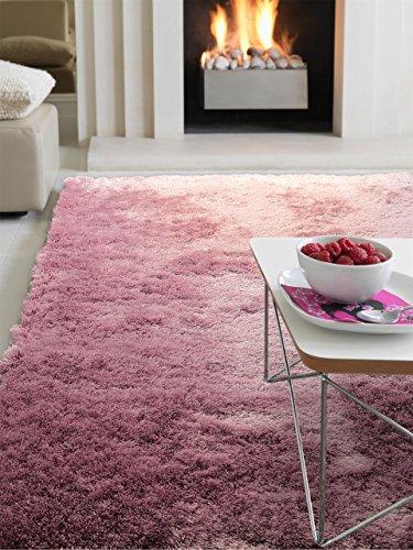 design : teppich wohnzimmer größe ~ inspirierende bilder von ...