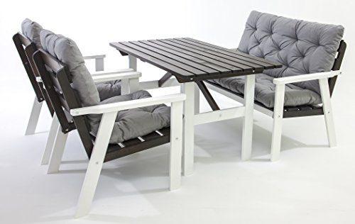 Ambientehome-90236-7-teilig-Garten-Sitz-Ess-Lounge-Gruppe-Gartenmbel-Essgarnitur-Hanko-grauwei-mit-Kissen-0