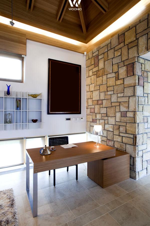 indirekte beleuchtung st rt nicht beim arbeiten wohnidee by woonio. Black Bedroom Furniture Sets. Home Design Ideas