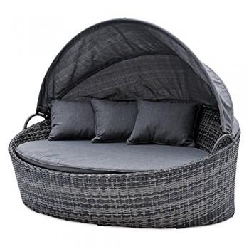 sonneninseln wohnaccessoires online bestellen woonio. Black Bedroom Furniture Sets. Home Design Ideas