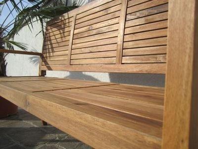 edle gartengarnitur gartenset gartenm bel garten sitzgruppe saria xxl holz akazie wie teak von. Black Bedroom Furniture Sets. Home Design Ideas