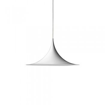 Gubi-Hngeleuchte-Semi-Pendant-30-cm-wei-Claus-Bonderup-und-Torsten-Thorup-1968-Eisen-Wohnzimmerleuchte-Tischleuchte-Pendelleuchte-Deckenleuchte-0