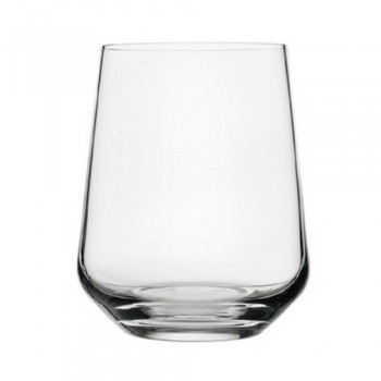 Iittala-003945SET-Essence-Becher-35-cl-2-er-Set-0