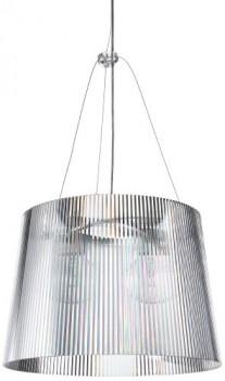 Kartell-9080B4-Hngeleuchte-Ge-transparente-Ausfhrung-glasklar-B4-0