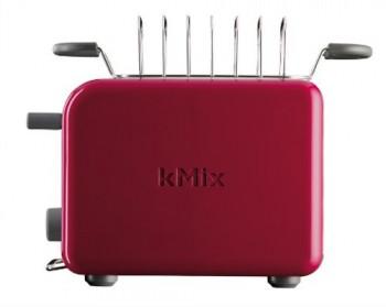 Kenwood-TTM-021-Kmix-Toaster-mit-Peek-und-View-Funktion-chili-rot-0