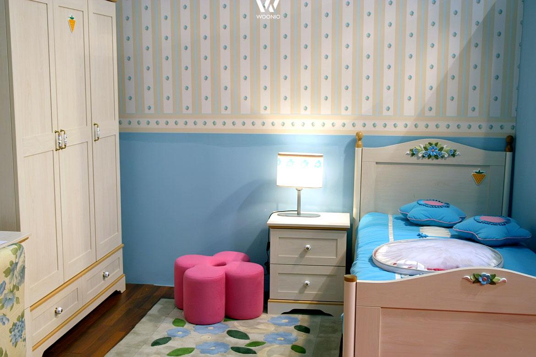 Jugendzimmer Dachgeschoss Gestalten: Baby jugendzimmer gestalten ...