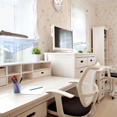 kinderzimmer jugendzimmer gestalten woonio. Black Bedroom Furniture Sets. Home Design Ideas