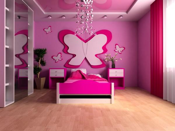 Leuchten für Kinderzimmer & Wohnaccessoires online bestellen - WOONIO
