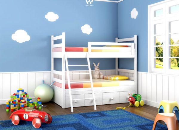 Kinderzimmer_Jugendzimmer_Gestalten_26